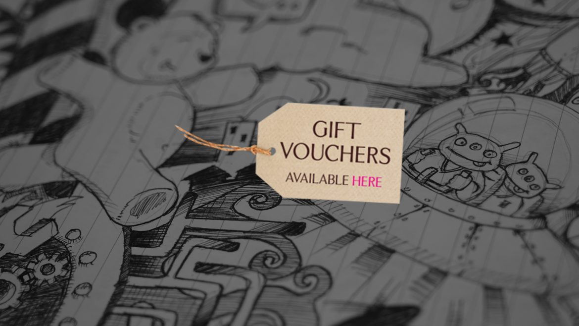 GiftTickets